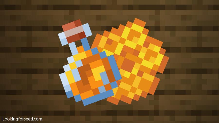 minecraft bee farming